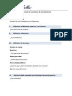 11E Formato Escenarios de Mercadotecnia (2)