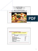 Vitamini i Kofaktori (PMFST)