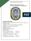 Estadistica - Informe Final Plan b