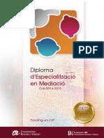 MediacioURV 2014-2015.pdf