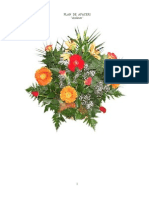 167271617 Plan de Afacere Florarie