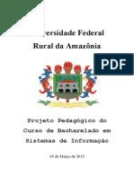 2038_06 Projeto Pedagógico de Sistemas de Informação (Versão 2013)