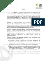 Anexo_3_Desagregacion1