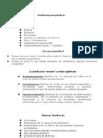 Doc1planificación estrategica