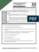 Plan-y-Programa-de-Evaluacion-Etimologías-(5) 2013-2014