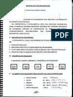 3-268273-escolha_da_fundação_parte_1