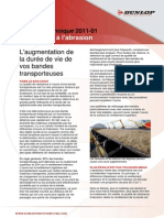 Bulletin_tech_Résistance_abrasion_FR