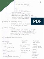 3-268274-escolha_da_fundação_parte_2