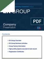 EK Group PT 1222  pdf