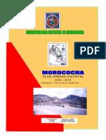 Pud Morococha