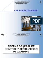 EXPOSICION SUBESTACIONES DEF.ppt