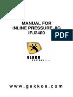 IPJ2400 version 5.pdf