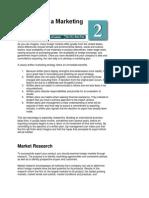 Developing a Marketing Plan.docx