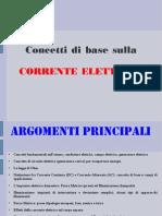_Elettricità_di_base (1)