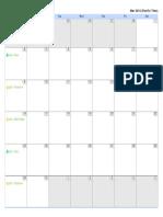 calendar_2014-02-23_2014-06-06