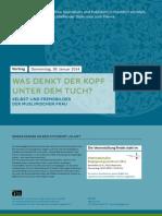 Vortragsflyer Was denkt der Kopf unter dem Tuch.pdf