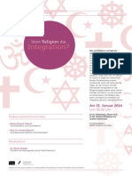 Religion_Integration_Plakat_281213.pdf