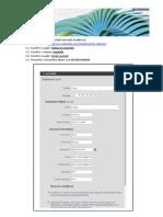 AutoCAD - Tutorail para acesso a versão Acadêmica