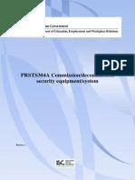 PRSTS304A_R1
