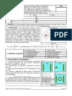 LAB ELETRIC - Exp 3 Superficies Equipotenciais (1)