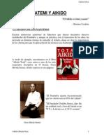 Atemi y Aikido.pdf