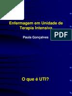Hist Rico UTI