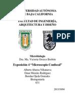 Microscopia ConfocalPDF.pdf