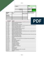 ClassificazioneCP2011MinLav