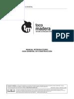 01 Manual GUIA GENERAL v18setiembre2013