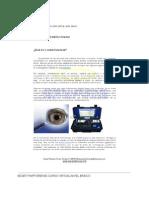 1.QUÉ ES LA INFORMATICA FORENSE.pdf
