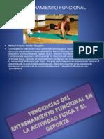 ENTRENAMIENTO FUNCIONAL 2 (1).pdf
