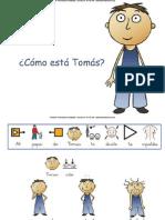 reconocimientodeemociones (1)