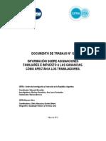 CIFRA - DT 12 - Asignaciones fliares e imp gananc.pdf