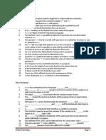 C++ practice questions.pdf