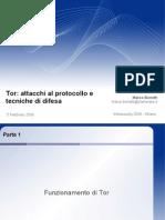 Info Security 08