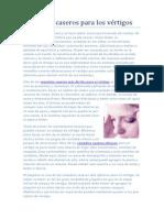 Remedios caseros para los vertigos.pdf