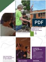 open door brochure 13-14