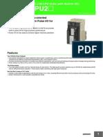 cj1m-cpu2_ds_e_3_1_csm2075.pdf