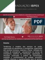 _template_GESTÃO_URG_EMERGENCIA.ppt_