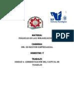 UNIDAD 4 DE FINANZAS.docx