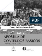 ConteudosBasicos 2014