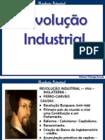13_6_2012_13.07.47-Revolução industrial