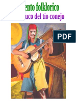 Arte Literario Venezolana