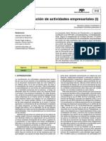 NTP 918.pdf