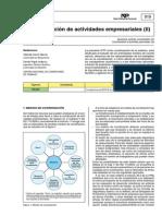 NTP 919.pdf