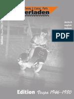 Auto & Motorrad: Teile Abdichten Fein Normfest Hochtemperatur Silikon Rot Dichtmasse 50° Bis 230° 200ml SchöNer Auftritt