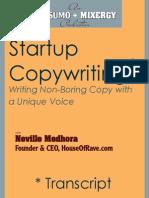 3 2_Non Boring Copy for Startups Transcript