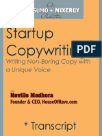 3 2_Non Boring Copy for Startups Transcript