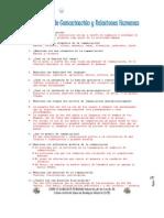 Cuestionario de Comunicación y Relaciones Humanas.docx