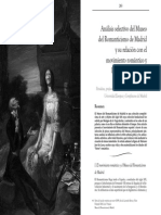 Dialnet-AnalisisSelectivoDelMuseoDelRomanticismoDeMadridYS-4111901